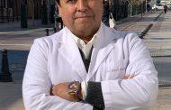 Doctor Hugo Boza Médico Traumatólogo: Prevención de accidentes en el hogar