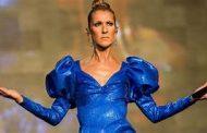 Ministerio Público y Casino Monticello consiguen condena a imputado por estafa con inexistente concierto de Céline Dion