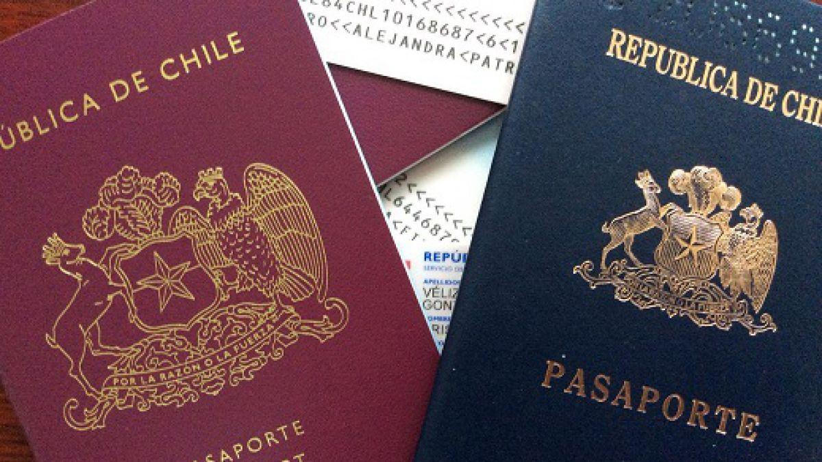 Registro Civil de O'Higgins anuncia atenciones especiales los sábados para renovar cédula de identidad y pasaporte